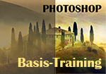 PHOTOSHOP-Training